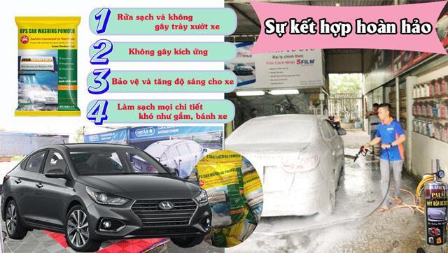 binh-phun-bot-tuyet-ket-hop-bot-rua-xe-khong-cham