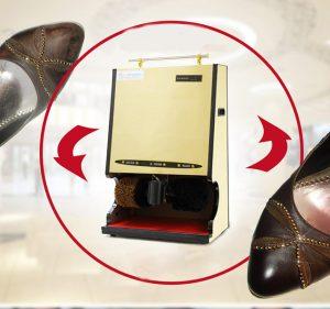 giá máy đánh giày bao nhiêu tiền