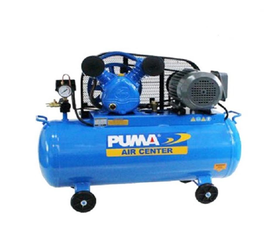 Máy nén khí Puma PK-0260 1-2Hp