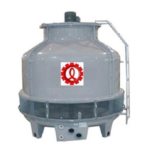 tháp giải nhiệt nước Tashin