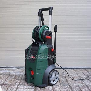 Bosch Aquatak 35-12 có cấu tạo phù hợp với nhu cầu người sử dụng