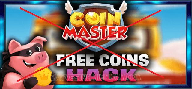Levvvel Coin Master mới nhất