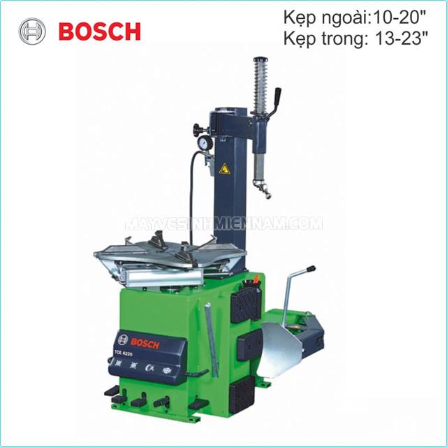 Máy Bosch
